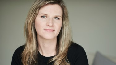 Educated is the story of how Tara Westover survived her brutal childhood.