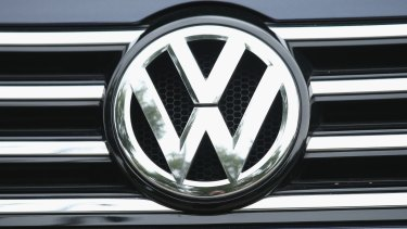 The matter may cost Volkswagen $US18 billion in penalties from the EPA, based on a maximum $37,500 violation.