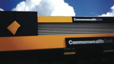 Commonwealth Bank has apologised to some of its life insurance customers.