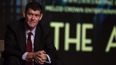 James Packer's online gambling business CrownBet has landed a lucrative deal with NSW clubs.