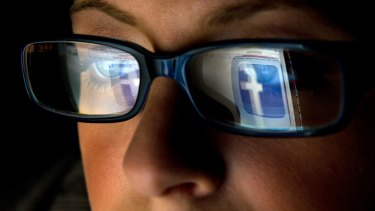 Many teens are starting to feel social media overload.