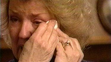 Juanita Broaddrick accused Bill Clinton of sexual assault.
