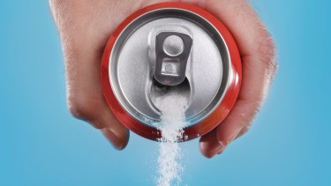 Four US cities voted to introduce a sugar tax last week.