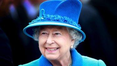 Queen Elizabeth II will open the CHOGM in Malta on Friday.