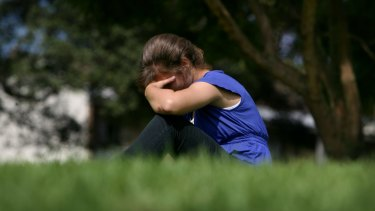 An estimated 31 per cent of Australian workers have used leave for mental health or stress within the last year.