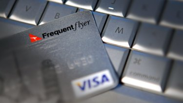 The credit card inquiry has called for mandatory minimum repayments of interest and principle on credit cards to stop the vulnerable getting into a debt spiral.