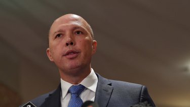 What many critics such as Dutton fail to understand is that a robust judiciary has a vital role in protecting parliamentary supremacy.