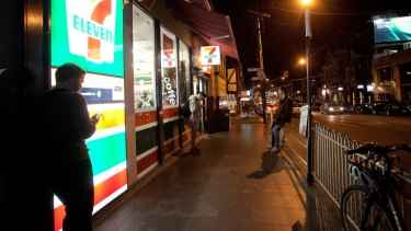 A recent Four Corners and Fairfax investigation exposed the underpayment of workers in 7-Eleven franchises.
