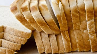 Bakeries will be targetted in a Fair Work Ombudsman blitz.
