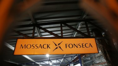 The Australian Tax Office is aware of more than 800 wealthy Australian clients linked to the advisory firm named in the Panama Papers leaks, Mossack Fonseca.
