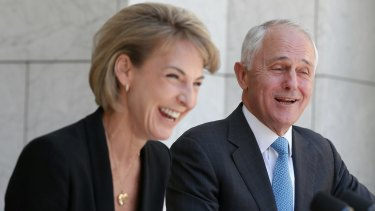 The Coalition were all smiles after the ABCC bill was passed – but if it had made the concessions it made this week a double dissolution election may have been avoided.