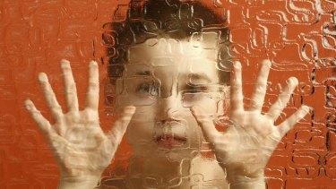 Understanding: teachers appreciate having more information about autism spectrum disorder.