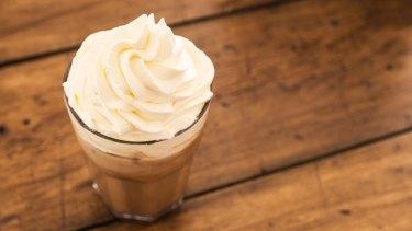 Coffee: a hidden problem?