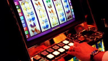A policy to apply lower poker machine tax rates to clubs than pubs has cost taxpayers $13.5 billion over 20 years.