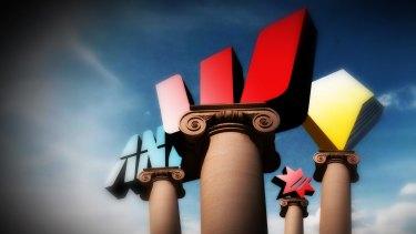 Lending costs rise, savings rates fall