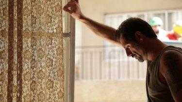 Adel Karam in The Insult