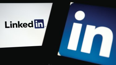LinkedIn confirmed overnight that the 2012 breach - thought to have exposed 6.5 million accounts - now likely exposed about 117 million.