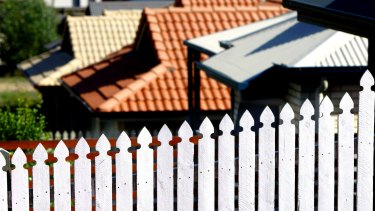 Life will remain tough for the majority of Australian renters.