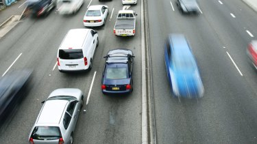 Australia is ranked the 15th safest country to drive in, according to a global study.