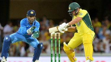 Nine's new live streaming service doesn't include the cricket due to existing online rights deals.