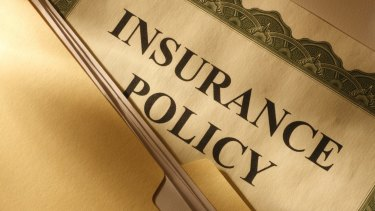 """There is an """"illusion of choice"""" in the consumer market for insurance, the Productivity Commission found."""
