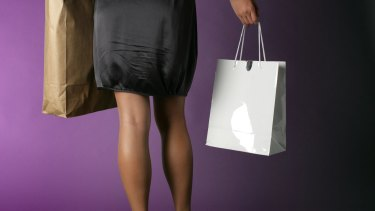 Renting a dress can be more cost-effective than buying, but you need to consider it on a cost-per-wear basis.