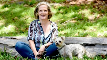 Lucy Turnbull, the wife of new Prime Minister Malcolm Turnbull, has had a formidable career in business and public life.