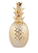 The Kmart pineapple. They're everywhere.