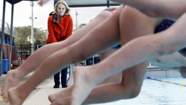 A spike in drownings has prompted calls for mandatory swimming lessons in schools.