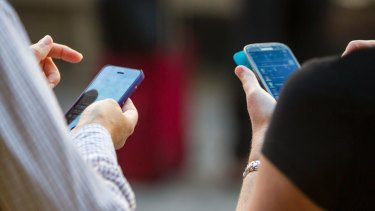 Optus intends to boost mobile coverage for customers by making upgrades to five ACT mobile base stations and two others in Queanbeyan and Jerrabomberra.