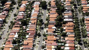Nearly 50 per cent of Queenslanders believe home ownership is unattainable.