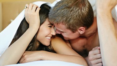 Prostate massage: the secret to a better love life?