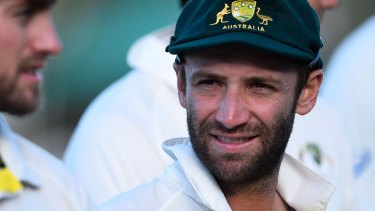 Cricketers unite with well wishes for Phil Hughes.