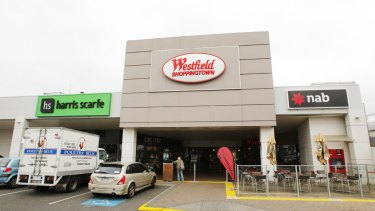 Westfield has passed on the opportunity to buy a strategic site on a 1.32 hectare plot abutting its Airport West Shoppingtown.