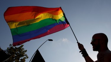 A parliamentary committee has recommended the gay panic reform bill be passed.