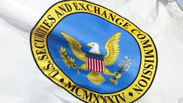 The SEC has prosecuted Och-Ziff
