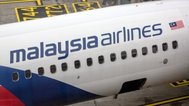The hunt for Malaysia Airlines Flight 370 was called off in January 2017 after almost three years of fruitless toil.