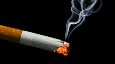 Sweden has largely replaced deadly cigarettes with a product that supplies users with both nicotine and tobacco
