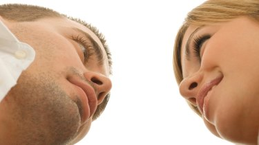 For many of us, our propensity to talk could be holding us back from genuine listening.