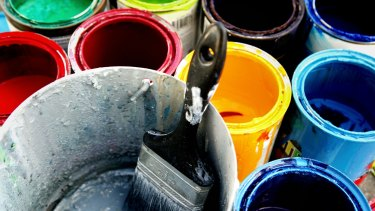 Consumers are being urged to only deal with licensed tradespeople.