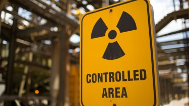 Put aside your Borat jokes, because Kazakhstan has just put a rocket under uranium markets.