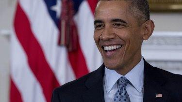 Barack Obama has some words of advice for singer Kanye West.