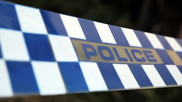 A man has been charged with the attempted murder of is partner in West End.
