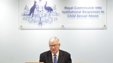 """Justice McClellan has previously refused an application to hear Cardinal Pell's evidence via video because of """" the complexity of the issues involved"""""""