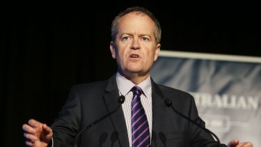 Opposition Leader Bill Shorten will confirm on Tuesday that Labor would seek to increase taxes on tobacco if elected next year.