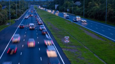 The national road toll has soared over the Christmas and New Year period.