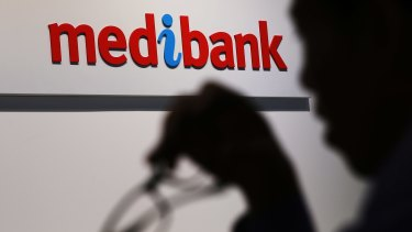 The consumer watchdog has accused Medibank of misleading and deceptive conduct.
