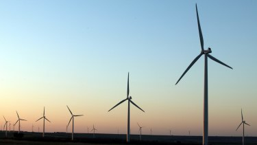 More funding ahead for research into the health effects of wind farms.