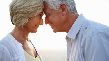 Older men may need a sex education reshresher, FPNSW research suggests.