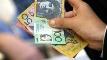 A new report has found the gap between Australia's richest and poorest has grown over the past decade.